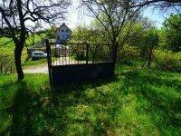 Prodej pozemku v lokalitě Brno, okres Brno - obrázek č. 9