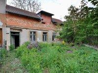 Prodej domu v lokalitě Vranov, okres Brno-venkov - obrázek č. 2
