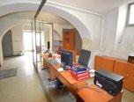 Znojmo, pronájem komerčních prostor, 80 m2, v centru města  – komerce - Komerční Znojmo
