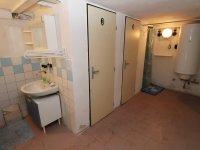 Prodej domu v lokalitě Oslnovice, okres Znojmo - obrázek č. 7