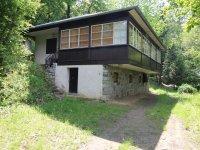 Prodej domu v lokalitě Oslnovice, okres Znojmo - obrázek č. 4