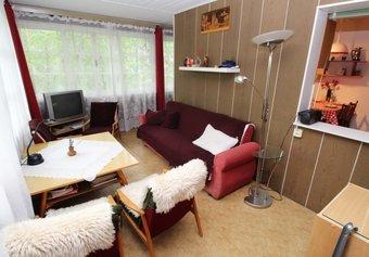 Prodej domu v lokalitě Oslnovice, okres Znojmo - obrázek č. 1