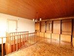Nové Syrovice, RD 7+2 , 1.322 m2,  garáž, zahrada   –   rodinný dům - Domy Třebíč