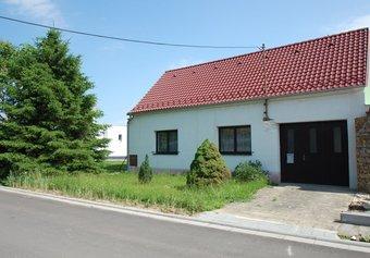 Prodej domu v lokalitě Strachotice, okres Znojmo - obrázek č. 1