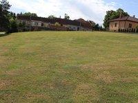 Prodej pozemku v lokalitě Častohostice, okres Třebíč - obrázek č. 5