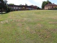 Prodej pozemku v lokalitě Častohostice, okres Třebíč - obrázek č. 7