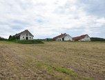 Oleksovice, Pozemky, 33 000m² - pozemky - Pozemky Znojmo