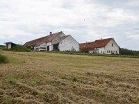 Prodej pozemku v lokalitě Oleksovice, okres Znojmo - obrázek č. 5