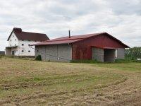Prodej pozemku v lokalitě Oleksovice, okres Znojmo - obrázek č. 2