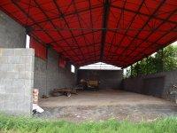 Prodej pozemku v lokalitě Oleksovice, okres Znojmo - obrázek č. 3