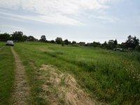 Prodej pozemku v lokalitě Břeclav, okres Břeclav - obrázek č. 5