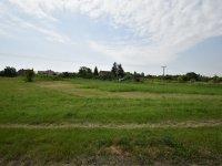 Prodej pozemku v lokalitě Břeclav, okres Břeclav - obrázek č. 4