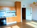 Brno - Bohunice, pronájem bytu DB 1+kk, částečně zařízený, ihned volný - byt - Byty Brno