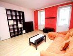 Brno - Maloměřice, byt OV 2+kk, vlastní kotel, byt i dům po rekonstrukci - byt - Byty Brno