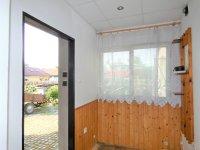Prodej domu v lokalitě Velký Újezd, okres Olomouc - obrázek č. 6