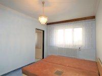 Prodej domu v lokalitě Velký Újezd, okres Olomouc - obrázek č. 2