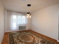 Prodej bytu v lokalitě Prostějov, okres Prostějov - obrázek č. 4