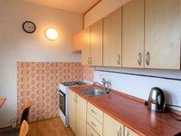 Prodej bytu v lokalitě Prostějov, okres Prostějov - obrázek č. 6