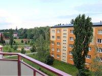 Prodej bytu v lokalitě Prostějov, okres Prostějov - obrázek č. 8
