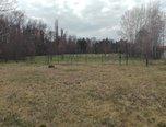 Prostějov, zahrada, parcela 295 m2 – pozemek - Pozemky Prostějov