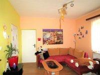 Prodej bytu v lokalitě Svitávka, okres Blansko - obrázek č. 2