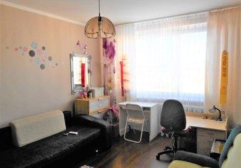 Prodej bytu v lokalitě Svitavy, okres Svitavy - obrázek č. 1