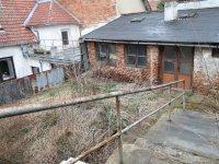 Prodej domu v lokalitě Třebíč, okres Třebíč - obrázek č. 4