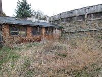 Prodej domu v lokalitě Třebíč, okres Třebíč - obrázek č. 5