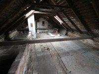 Prodej domu v lokalitě Třebíč, okres Třebíč - obrázek č. 8