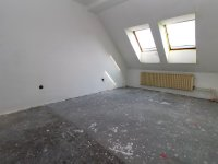 Prodej domu v lokalitě Práče, okres Znojmo - obrázek č. 6