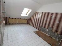 Prodej domu v lokalitě Práče, okres Znojmo - obrázek č. 3