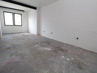 Prodej domu v lokalitě Práče, okres Znojmo - obrázek č. 5