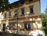 Kvasice, RD – 3+1, 3 x 2+1, 261 m2,k bydlení nebo podnikání – Rodinný dům - Domy Kroměříž