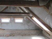 Prodej domu v lokalitě Borek, okres Havlíčkův Brod - obrázek č. 4