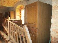 Prodej domu v lokalitě Borek, okres Havlíčkův Brod - obrázek č. 6