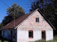 Prodej domu v lokalitě Borek, okres Havlíčkův Brod - obrázek č. 2