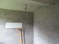 Prodej domu v lokalitě Borek, okres Havlíčkův Brod - obrázek č. 7
