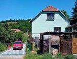 Skorotice, RD 5+1, 238 m2, zahrada 843 m2, dvůr 625 m2 – rodinný dům - Domy Žďár nad Sázavou