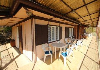 Prodej komerčních prostor v lokalitě Bítov, okres Znojmo - obrázek č. 1