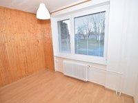 Pronájem bytu v lokalitě Zbýšov, okres Brno-venkov - obrázek č. 5