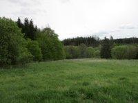 Prodej pozemku v lokalitě Velenov, okres Blansko - obrázek č. 4