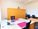 Znojmo , pronájem komerčních prostor,  kanceláře od 11,7 m2   - komerce - Komerční Znojmo