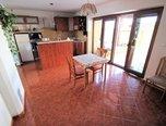 Dobšice, RD 3+1 , 327 m2, po kompletní rekonstrukci ihned k nastěhování  –   rodinný dům - Domy Znojmo