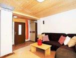 Brno - Žebětín, OV 2+1, 50 m2, žádaná lokalita umístěný v RD  – byt - Byty Brno