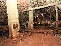 Prodej komerčních prostor v lokalitě Vratěnín, okres Znojmo - obrázek č. 7