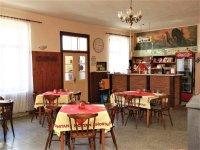 Prodej komerčních prostor v lokalitě Vratěnín, okres Znojmo - obrázek č. 5