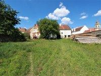 Prodej komerčních prostor v lokalitě Vratěnín, okres Znojmo - obrázek č. 3
