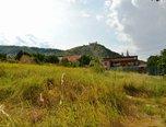 Pavlov, Stavební parcela, 1132 m2 – Pozemek - Pozemky Břeclav