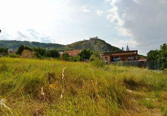 Prodej pozemku v lokalitě Pavlov, okres Břeclav - obrázek č. 1