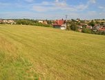 Ruprechtov, rekreační pozemky, trvalý travní porost – pozemek - Pozemky Vyškov